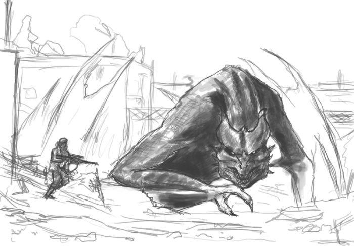 Reign_of_fire_new_sketch1