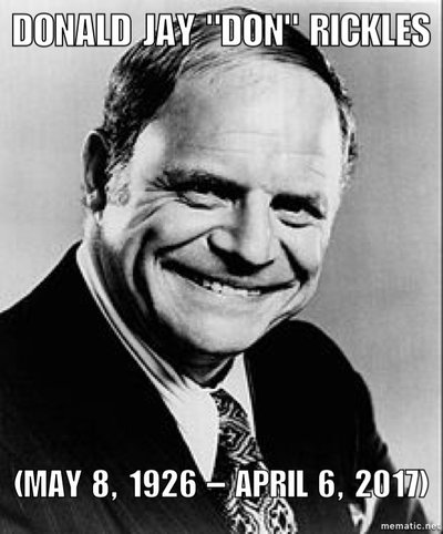 rip_mr_rickles_by_karamatsugirllover92