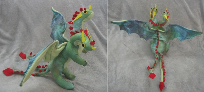 stuffed_hideous_zippleback_dragon_by_skylanth