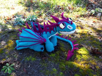 terrible_terror_crochet_dragon_by_silvergirl919