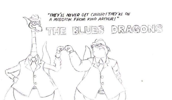 the_blues_dragons_by_m_pawndragon