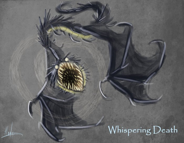 whispering_death_by_hndz