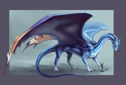 lily_the_longwing_by_laurelhach23-d9m2ow2