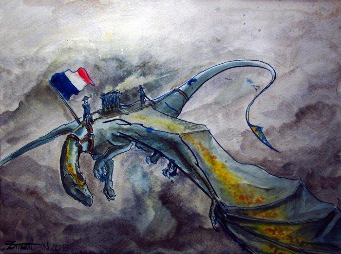 salve_d_honneur_by_drangir