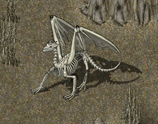 saph_skeletal_dragon