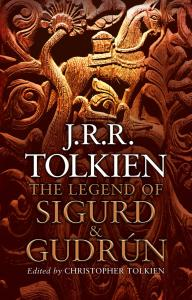 the-legend-of-sigurd-and-gudrun