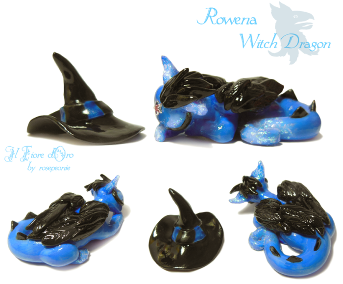 rowena__witch_dragon_2_by_rosepeonie
