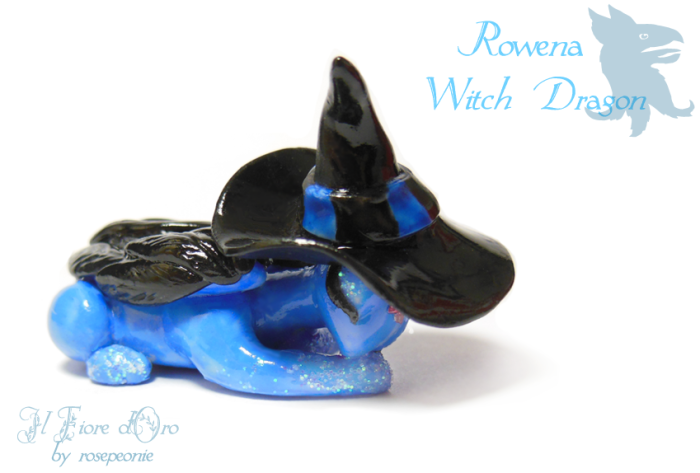 rowena__witch_dragon_by_rosepeonie