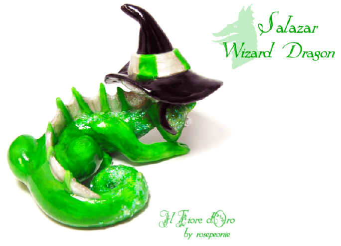 salazar__wizard_dragon_by_rosepeonie