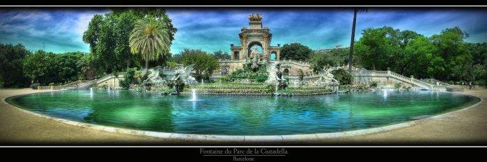 fontaine_du_parc_de_la_ciutadella_by_bmourot