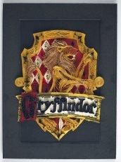 Gryffindor_by_wholedwarf