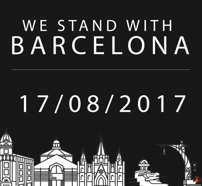 i_stand_with_barcelona_by_britannialoyalist-dbkebqf