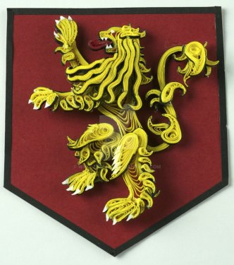lannister_by_wholedwarf