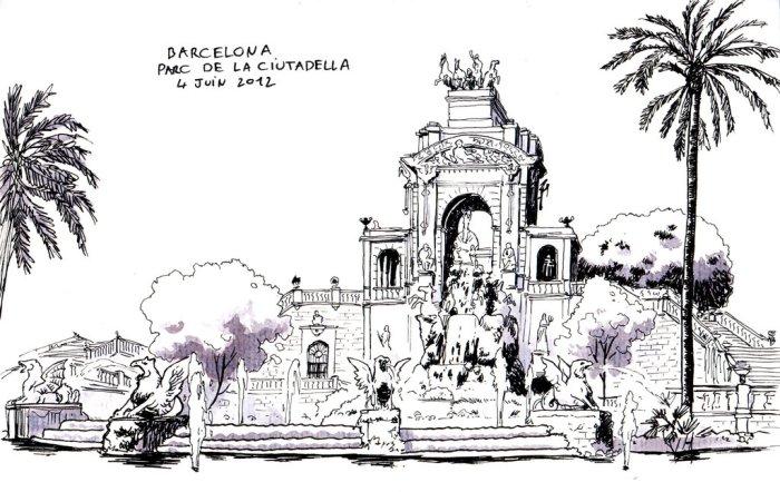 parc_de_la_ciutadella_barcelona_by_ullcer