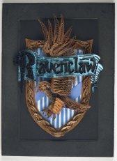 Ravenclaw_by_wholedwarf