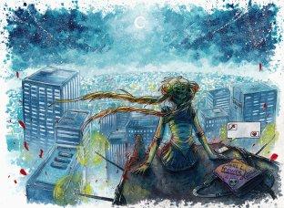 sailor_moon_by_adamscythe