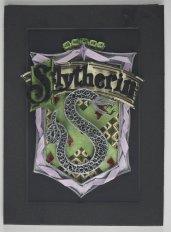 Slytherin_by_wholedwarf