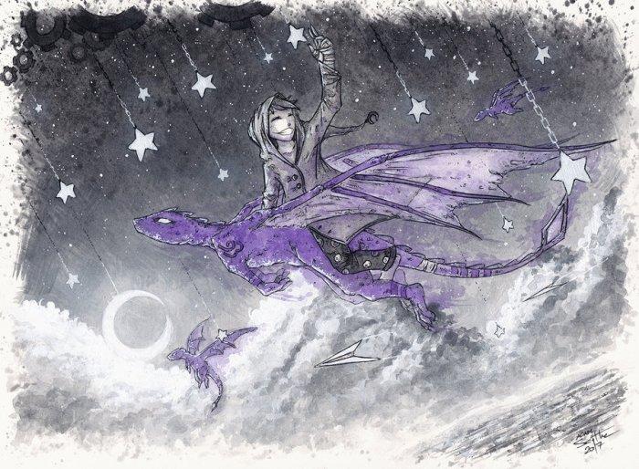 spirits_of_the_sky_by_adamscythe