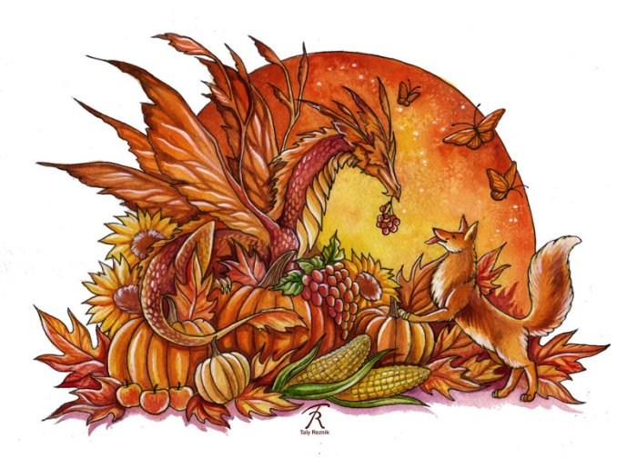 autumn_s_gifts_by_trollgirl