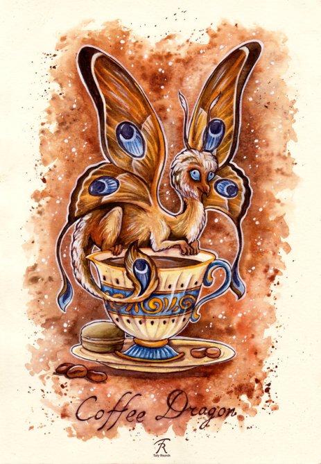 coffee_dragon_by_trollgirl
