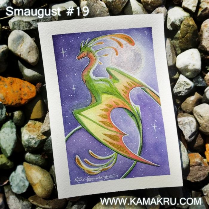 smaugust_2017___19_by_kamakru