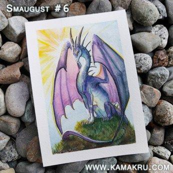 smaugust_2017___6_by_kamakru