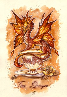 tea_dragon_by_trollgirl