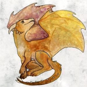 ametrine_dragon_by_persian_pirate