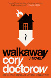 Doctorow-walkaway