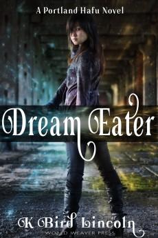 Lincoln-Dream Eater