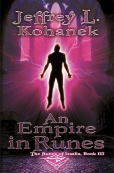 Kohanek-An_Empire_in_Runes