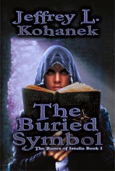 Kohanek-The_Buried_Symbol