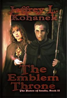 Kohanek-The_Emblem_Throne