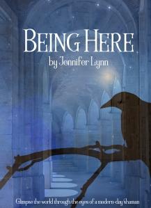 Lynn-being-here