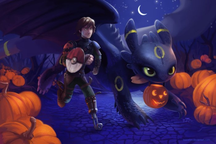 a_very_httyd_halloween_by_tsaoshin
