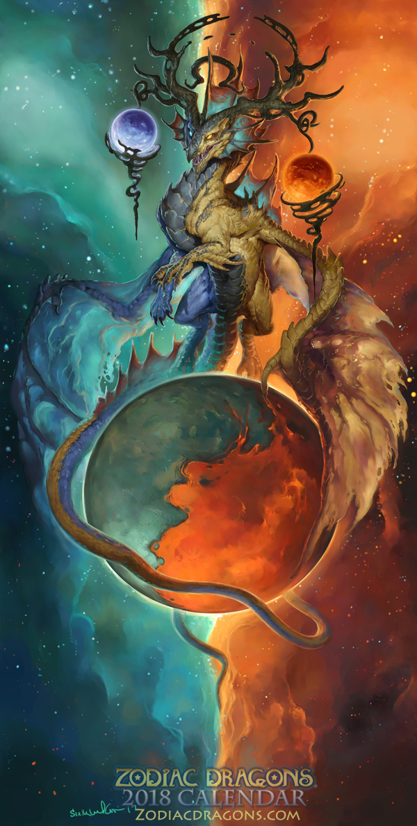 2018_the_balanced_air_zodiac_dragon_libra_by_the_sixthleafclover