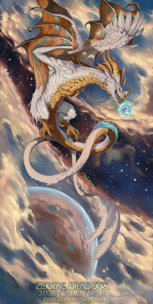 2018_the_pure_earth_zodiac_dragon_virgo_by_the_sixthleafclover