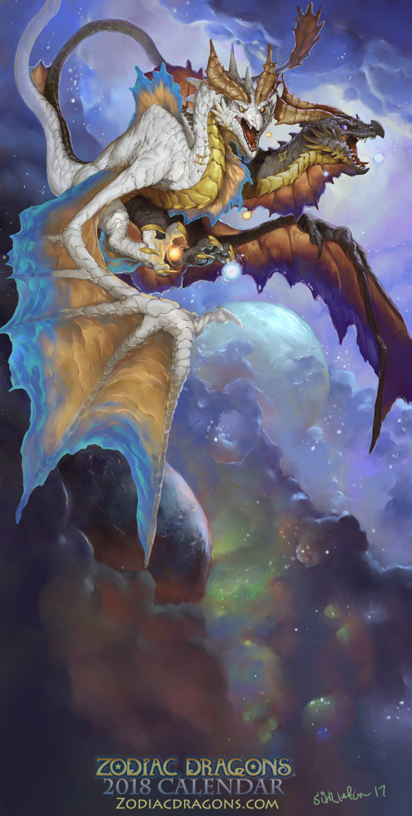2018_the_twin_air_zodiac_dragons_gemini_by_the_sixthleafclover