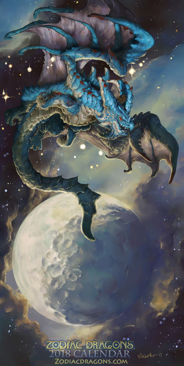 2018_the_water_crab_zodiac_dragon_cancer_by_the_sixthleafclover