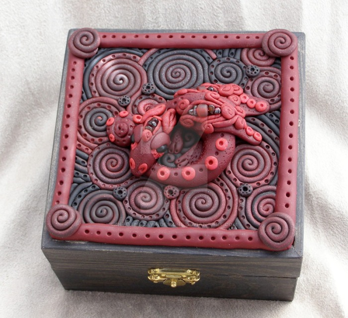 garnet_dragon_spirit_box_by_intothedawndesigns