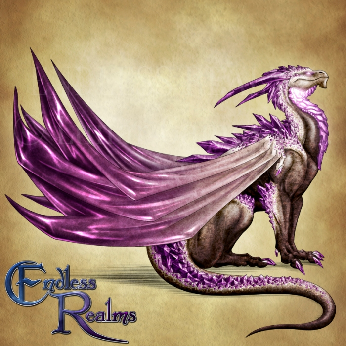 15___amethyst_dragon_watermark_by_jocarra