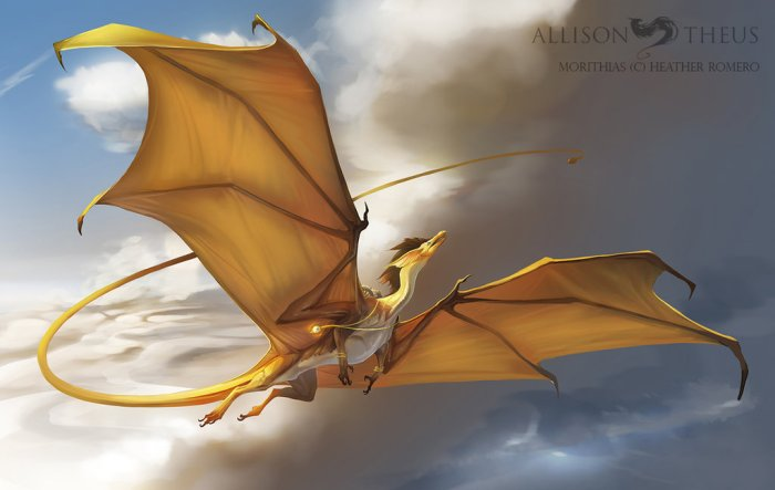 morithias___time_dragon_by_beastofoblivion