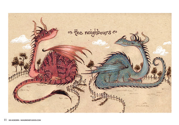 neighbours_by_imaginism