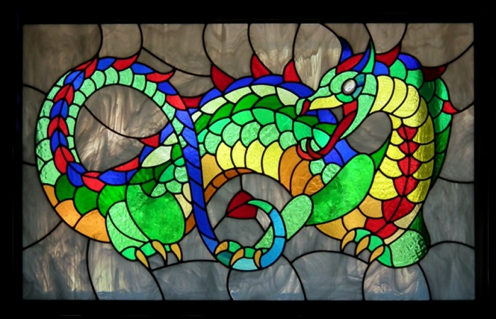 stained_glass_dragon_window_by_reptangle