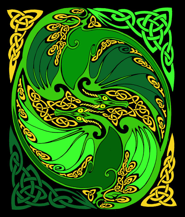 celtic_dragon_by_dragonfirelight.jpg