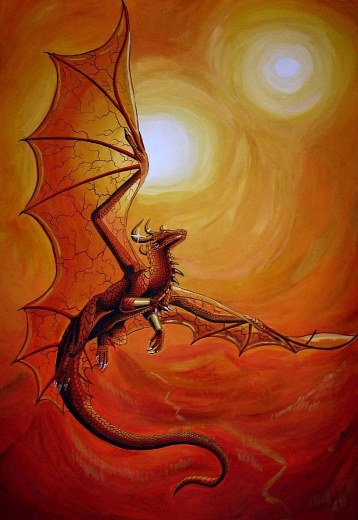 fiery_planet_by_daeigira_blood