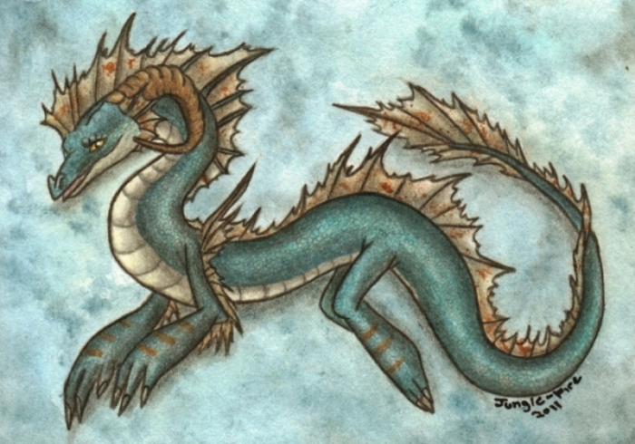 neptune__s_dragon_by_jungle_fire