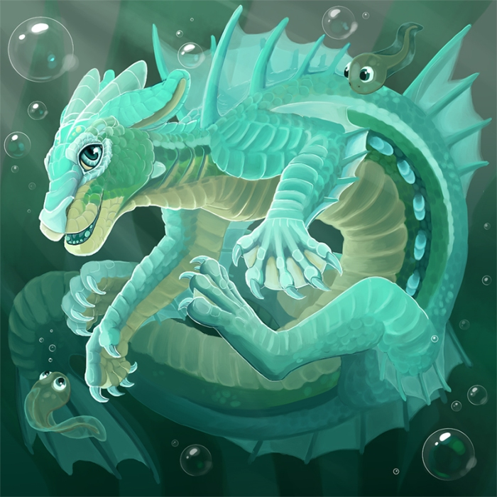 river_dragon_by_dragonscribblez