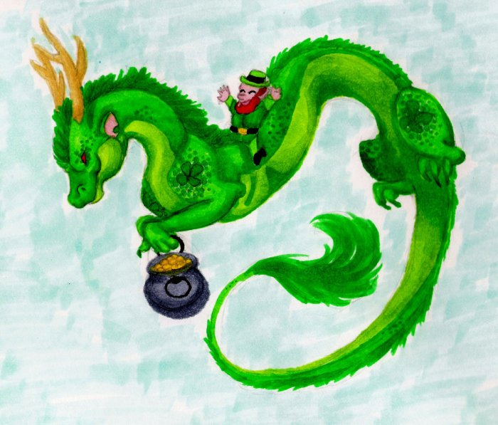 st_pattys_dragon_by_winterwolfwind.jpg