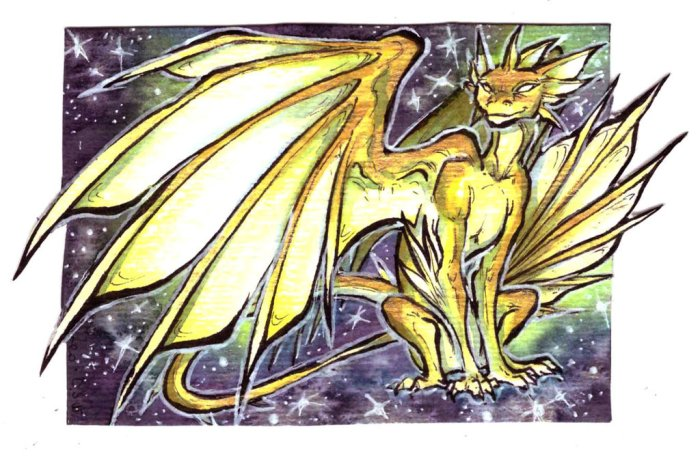 aceo___adopt_a_stars_dragon_by_leodragonsworks